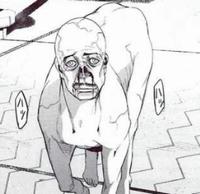 daa 2 - 【ネタバレ有】アポカリプスの砦レビュー