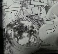 1520 - この漫画がヤバい!黒塗りにされた漫画「殺戮モルフ」鬼畜島の外薗昌也発!!