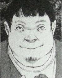 1524uol - この漫画がヤバい!黒塗りにされた漫画「殺戮モルフ」鬼畜島の外薗昌也発!!