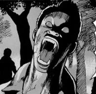 ddd 6 - クローズワーストより暴力的漫画ジャンク・ランク・ファミリー