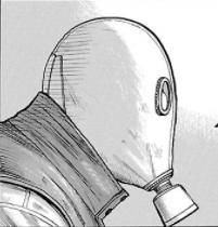 dddw - クローズワーストより暴力的漫画ジャンク・ランク・ファミリー
