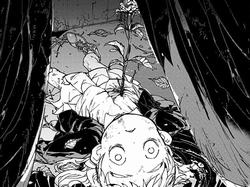 yakut2 1 - おすすめ!!面白いホラー系漫画ランキング