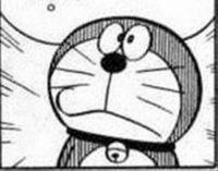 28813147 - 適当すぎる漫画の主人公のランキング付けてみた。