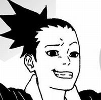 053 - 【漫画】BORUTO-ボルト- NARUTO NEXT GENERATIONSネタバレあらすじ