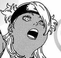 149 - 【漫画】BORUTO-ボルト- NARUTO NEXT GENERATIONSネタバレあらすじ