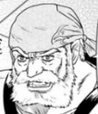 ddad 2 - 【漫画】転生したら剣でしたネタバレあらすじ