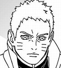 image052 - 【漫画】BORUTO-ボルト- NARUTO NEXT GENERATIONSネタバレあらすじ