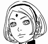 image144 - 【漫画】BORUTO-ボルト- NARUTO NEXT GENERATIONSネタバレあらすじ