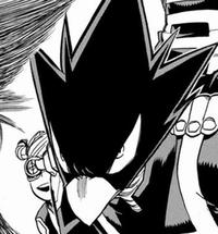io - 【漫画】僕のヒーローアカデミア ネタバレあらすじ