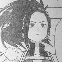 ttt - 【漫画】僕のヒーローアカデミア ネタバレあらすじ