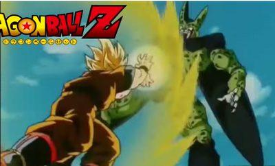ddasd 1 - ドラゴンボールの孫悟空とワンパンマンのサイタマ戦ったらどっちが強いか比較してみた。