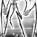 ffa 1 150x150 - 【サバイバル系】ハカイジュウ1巻~10巻レビュー進撃の巨人の衝撃再び!?