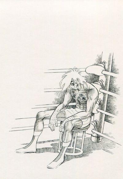 f8feedb0 s - 心震える!漫画名シーン画像まとめてみた。