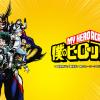 20868 1 1 100x100 - 【無料アニメ】僕のヒーローアカデミアトレントリンク集