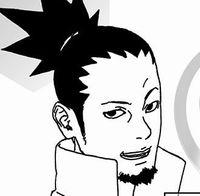 050 - 【漫画】BORUTO-ボルト- NARUTO NEXT GENERATIONSネタバレあらすじ