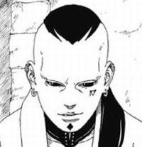 IMG 0167 - 【漫画】BORUTO-ボルト- NARUTO NEXT GENERATIONSネタバレあらすじ