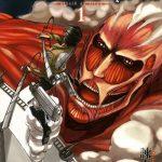 【漫画】進撃の巨人1~25巻無料で読めるリンクまとめ