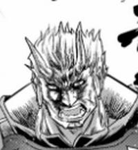 dda 8 - 【漫画】転生したら剣でしたネタバレあらすじ