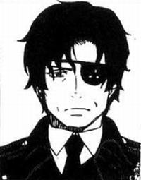 f - 【漫画】青の祓魔師(エクソシスト)ネタバレあらすじ