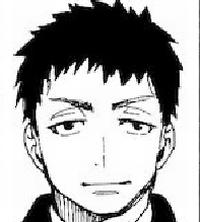 fa 1 - 【漫画】青の祓魔師(エクソシスト)ネタバレあらすじ