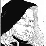 IMG 1004 150x150 - 【BORUTO-ボルト】果心居士(殻)の正体は自来也だと判明!