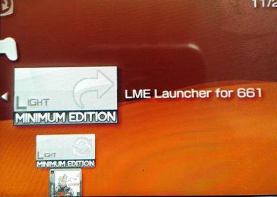 4402 - PSPでLCFW導入!無料でソフトをダウンロードしてプレイする方法