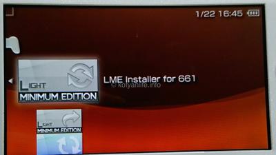 th CM150122 164025001 - PSPでLCFW導入!無料でソフトをダウンロードしてプレイする方法
