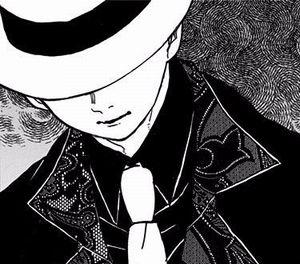 069 - 「鬼滅の刃」家族を鬼に襲われた兄妹の復讐劇【アニメ化決定】