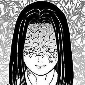 image056 - 「鬼滅の刃」家族を鬼に襲われた兄妹の復讐劇【アニメ化決定】