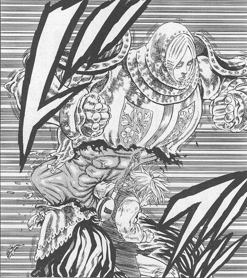 the7DeadySins 02 183 - 王道バトル漫画「七つの大罪」の見所を紹介