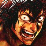 51HY2HdGb0L 150x150 - 【漫画】無料で読める「ケンガンアシュラ」 第01-26巻.torrent