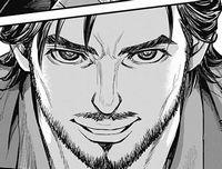 00129 - 【漫画】真実を殺す劇場型法廷ストーリー「殺人無罪」