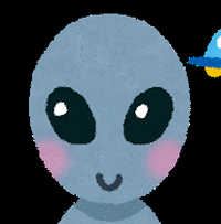 alien grey - オススメ漫画 ワールドトリガーが面白い理由を徹底考察!