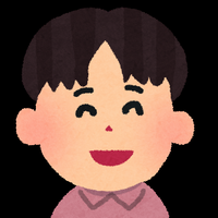 boy 08 - オススメ漫画 ワールドトリガーが面白い理由を徹底考察!