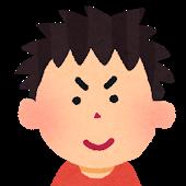 boy 12 - オススメ漫画 ワールドトリガーが面白い理由を徹底考察!