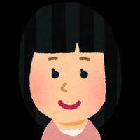 girl 18 - オススメ漫画 ワールドトリガーが面白い理由を徹底考察!