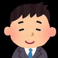 icon business man06 - オススメ漫画 ワールドトリガーが面白い理由を徹底考察!