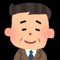 icon business man11 - オススメ漫画 ワールドトリガーが面白い理由を徹底考察!