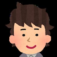 youngman 27 - オススメ漫画 ワールドトリガーが面白い理由を徹底考察!