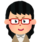 youngwoman 38 - オススメ漫画 ワールドトリガーが面白い理由を徹底考察!