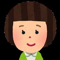 youngwoman 40 - オススメ漫画 ワールドトリガーが面白い理由を徹底考察!