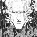 CCI20140714 0104 150x150 - 【ワンパンマン】S級7位世界最強の男、キングの強さ戦績など