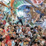 8a35f303 s 150x150 - カッコいい!全キャラ集合!漫画アニメキャラの大集合画像をまとめてみた。