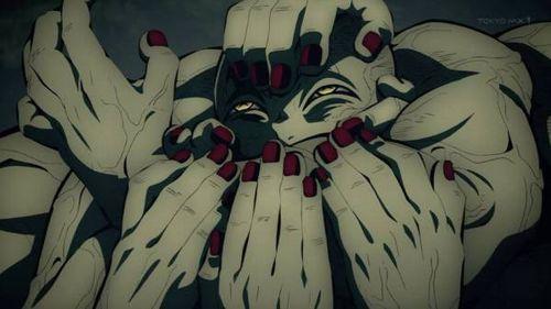 8af3cea1 - 【アニメ】鬼滅の刃の声優の他の出演作品とキャラなどをまとめてみた。