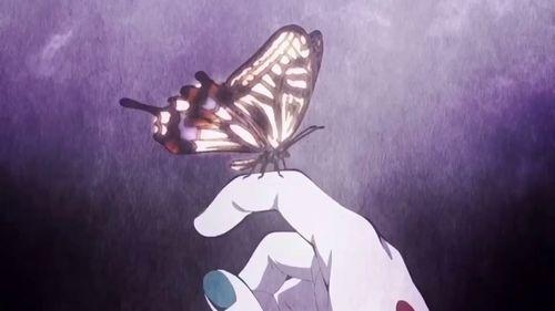 maxresdefault - 【鬼滅の刃】蟲の呼吸 胡蝶しのぶ 毒特化の一撃