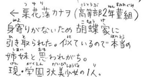 c2d1f859 s - 【鬼滅の刃】18巻表紙カナヲの素の笑顔じゃダメだったのか?