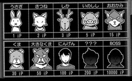 107 - 【漫画】ダーウィンズゲームのルール・イベントやクラン情報などについてまとめ