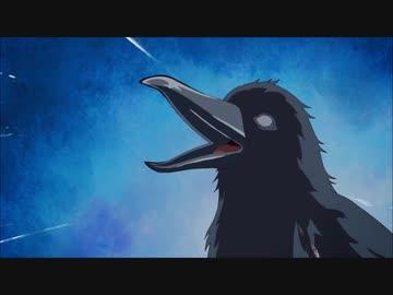 35605576.3958103 - 【アニメ】鬼滅の刃の声優の他の出演作品とキャラなどをまとめてみた。