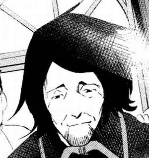 5b9757afc76a7 027 - 【漫画】「煉獄ゲーム」僅か52話に集約された異世界デスゲームネタバレあらすじ