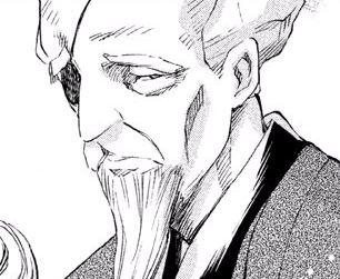 5b978e834e028 157 1 - 【漫画】「煉獄ゲーム」僅か52話に集約された異世界デスゲームネタバレあらすじ